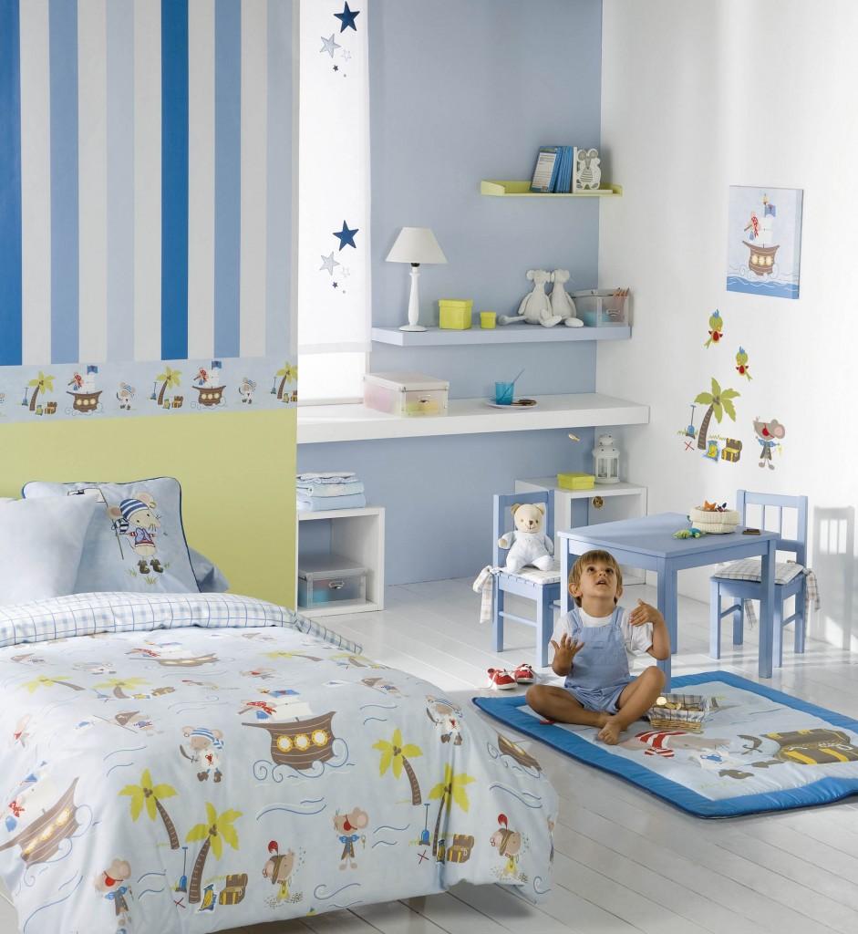 Panel japones blog de l 39 encant cortinas hogar colchones - Cortinas estores habitacion bebe ...