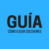 Guia: Cómo elegir colchones