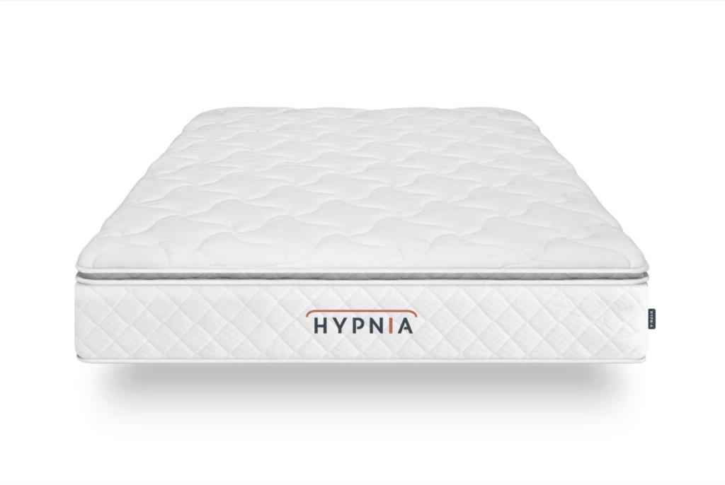 Colchón Bienestar Superior de Hypnia