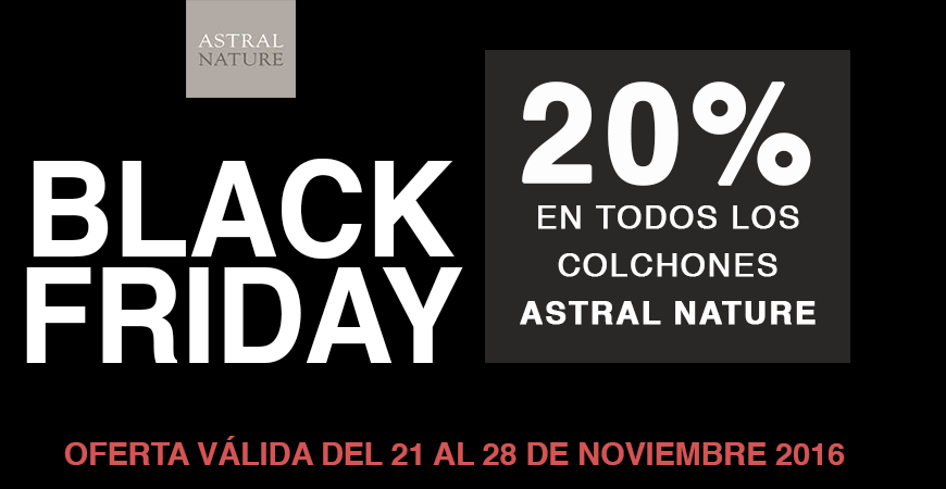 black-friday-colchones