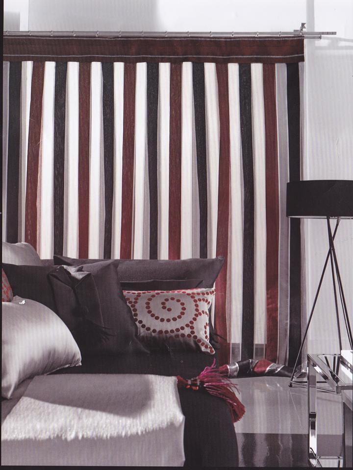 Nueva colecci n de cortinas en nuestra tienda online - Tiendas de cortinas online ...