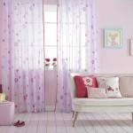 decoracion cortinas infantil juveni tienda lencant