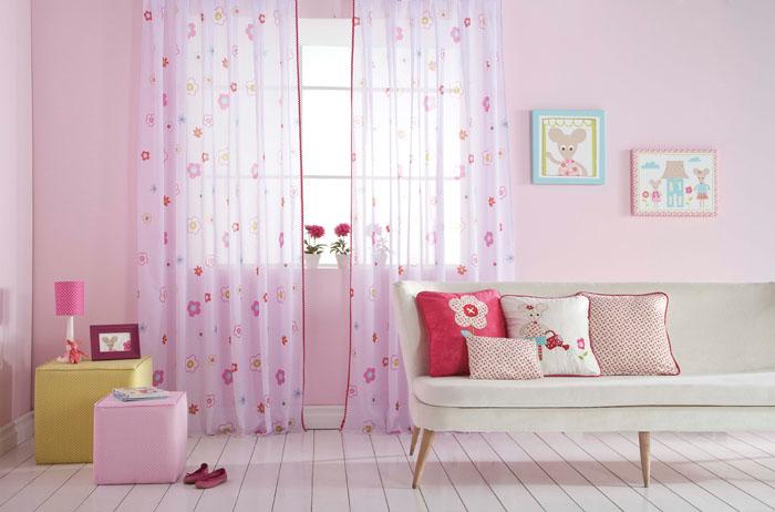 panel japones blog de l 39 encant cortinas hogar colchones