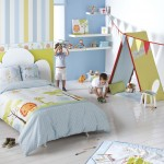 decoracion_infantil_funda_nordica_estampsos__K9W3072