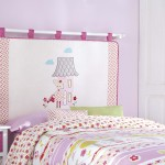 estampado_infantil_funda_nordica_original_rosa_decoracion_K9W3518