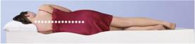 alineacion-espalda-dormir