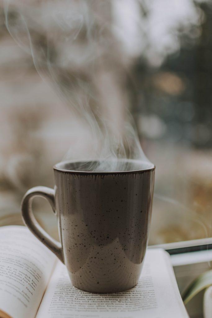 Efectos de la cafeína en el sueño