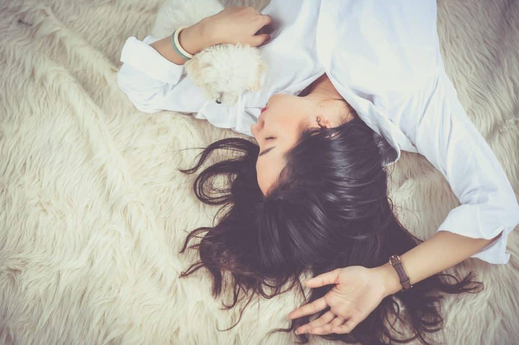 7 mitos sobre los colchones