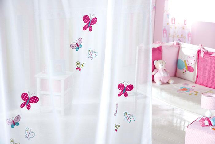 decoracion : Blog de Lu0026#39;Encant - Cortinas, Hogar, Colchones - Part 3